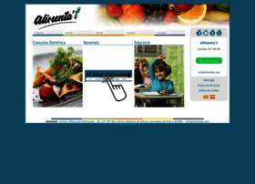 alimentat.com