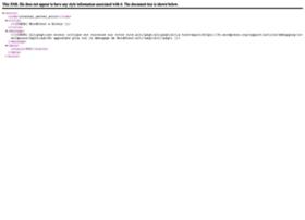 alimentation-et-grossesse.com