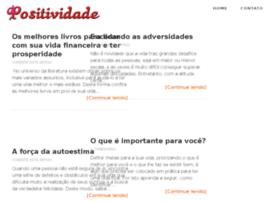 alimentesuapositividade.blogspot.com.br