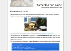 alimentoscalcio.com