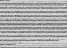 alimentoscopelia.com