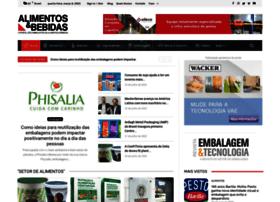 alimentosebebidas.com.br