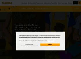 alimerka.es
