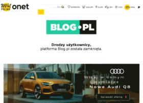 alina-ala.blog.pl