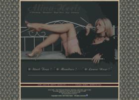 alina-heels.com
