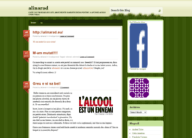 alinarad.wordpress.com