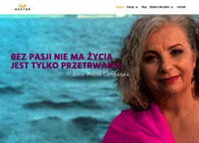 alinawajda.pl