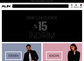 alinderi.com