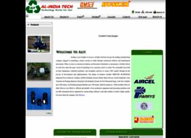 alindiatech.com