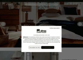 alinea.com
