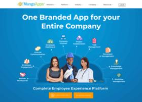 alinean.mangoapps.com