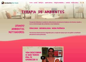 alinemendes.com.br