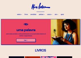 alinevalek.com.br