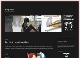 alingbaby.wordpress.com