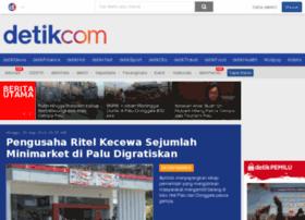 alini.blogdetik.com