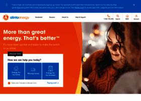 alintaenergy.com.au