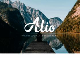 alio.com