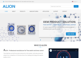 alion.com.cn