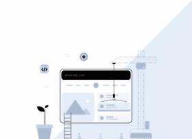 aliotcorp.com