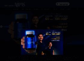 alipas.com.vn