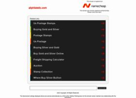 aliphilatelic.com