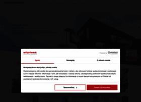 aliplast.pl