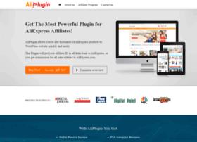aliplugin.com