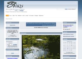 aliqs.de