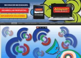 aliquit.com