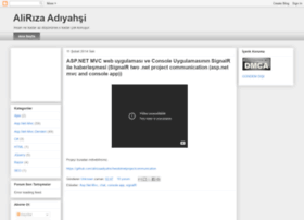 alirizaadiyahsi.blogspot.com