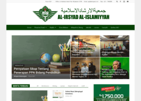 alirsyad.org