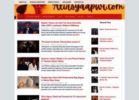alirsyadpwt.com