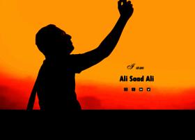alisaadali.com