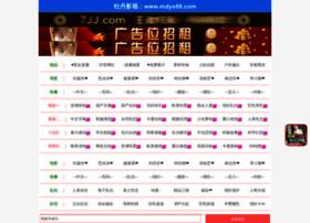 alisafarovfoodphoto.com