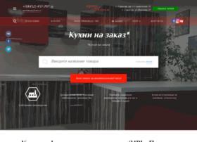 alisakuhni.ru