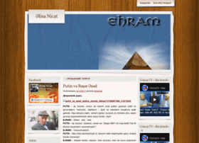 alisanicat.wordpress.com