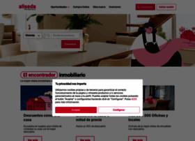 alisedainmobiliaria.com