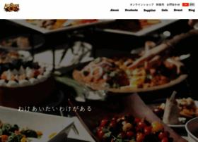 alishan-organics.com
