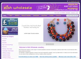 alishwholesale.com