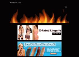 alisonfire.com