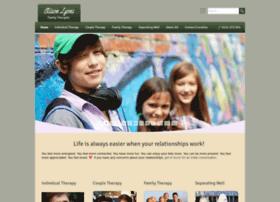alisonlyonsfamilytherapist.com.au