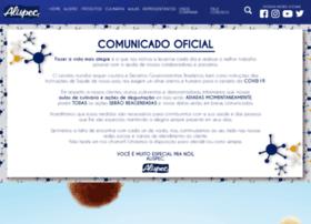 alispec.com.br