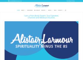 alistairlarmour.com