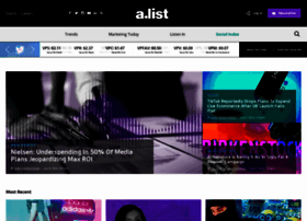 alistdaily.com
