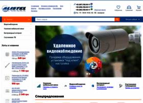 alistel.com.ua