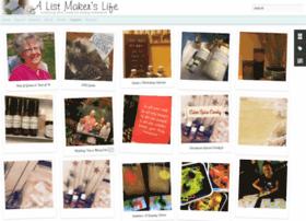 alistmakerslife.com