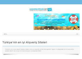 alisveris-siteleri.net