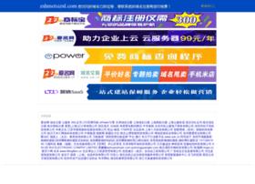 alisverisyap.zahmetsizal.com