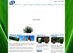 alit.com.mx