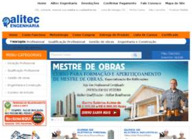 alitecengenharia.com.br